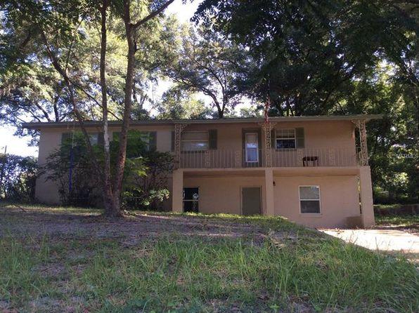 Concrete block deland real estate deland fl homes for for Concrete homes in florida