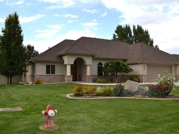 Twin Falls Real Estate - Twin Falls ID Homes For Sale | Zillow