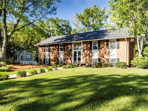 Alamance real estate alamance county nc homes for sale for Home builders in burlington nc