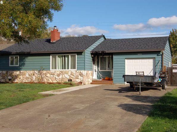 douglas real estate douglas county or homes for sale