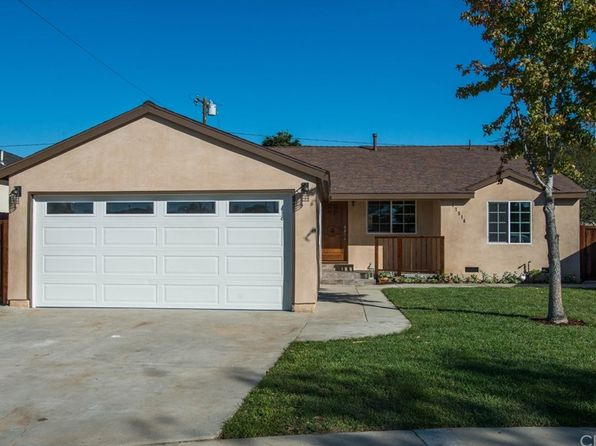 Separate garage torrance real estate torrance ca homes for Separate garage