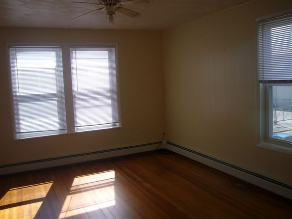 Seekonk Apartments For Rent