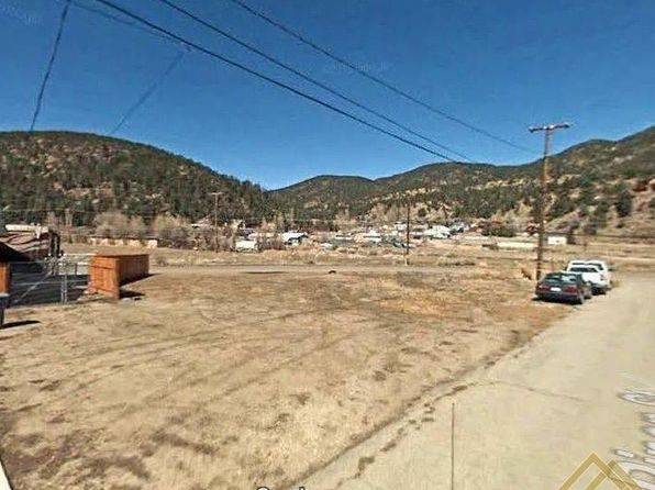 asian singles in pine mountain club For sale: point2homeslogicmodelspriceoffer - land, bed, bath, sqft at 1740 linden drive in pine mountain club great lot with trees, privacy and a circle driveway easy to build, slight downslope from streetgreat community with plenty to do, golf, hiking, horseback riding, pool, clubhouse and much much more.