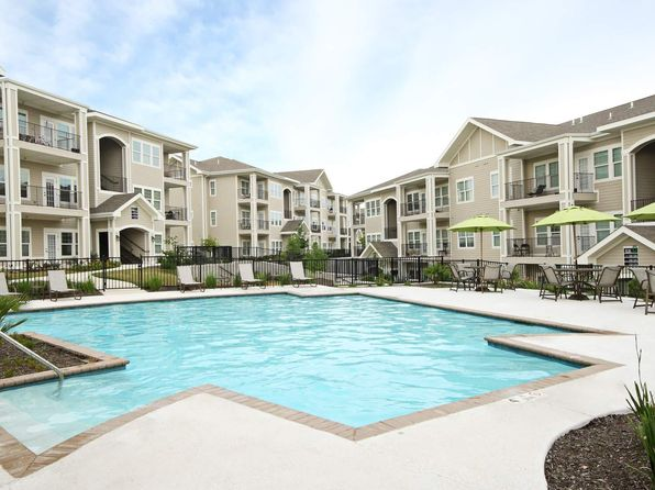 Clark Crossing Apartments Laredo Tx