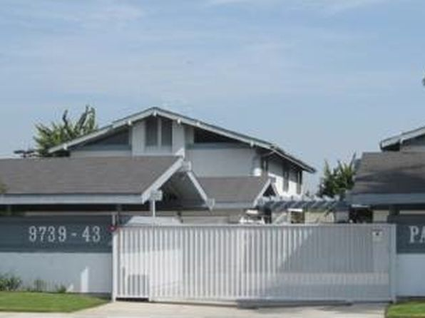 Long Beach Houses For Rent Zillow