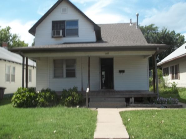 arkansas city ks for sale by owner fsbo 5 homes zillow
