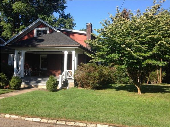 large front porch aspinwall real estate aspinwall pa homes for sale zillow