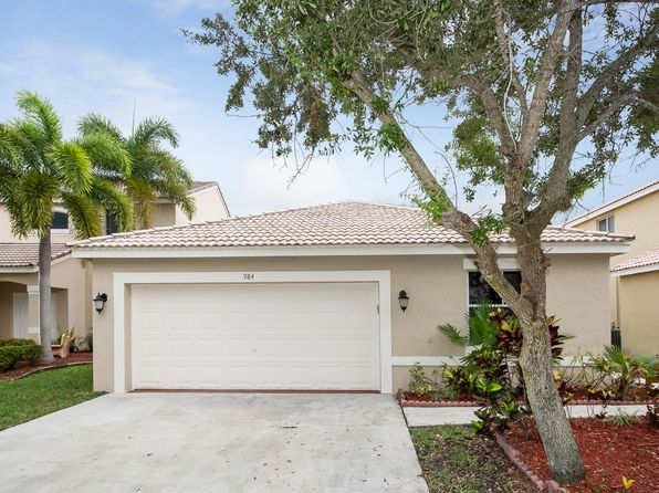 3 way split weston real estate weston fl homes for