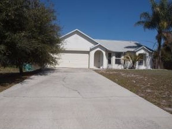 down property approved titusville real estate