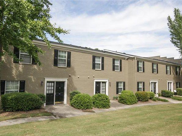 Wingate Apartments Atlanta Ga