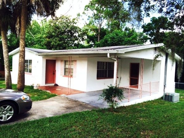 Beverly hills fl for sale by owner fsbo 13 homes zillow for Beverly house for sale