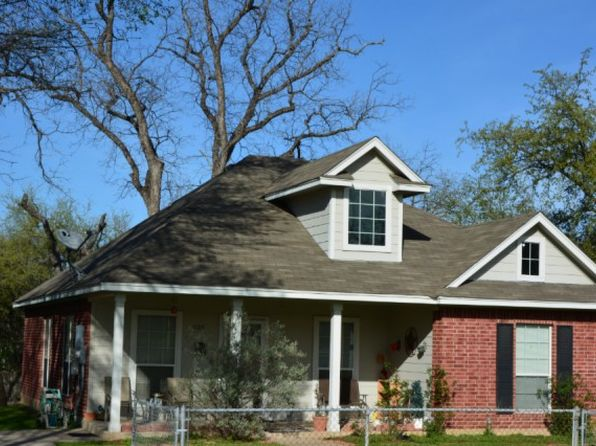 downtown waco waco real estate waco tx homes for sale zillow. Black Bedroom Furniture Sets. Home Design Ideas