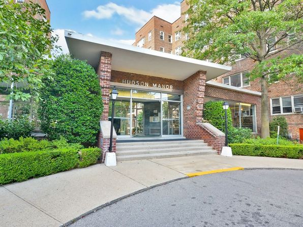 Recently sold homes in riverdale new york 455 for 3750 hudson manor terrace