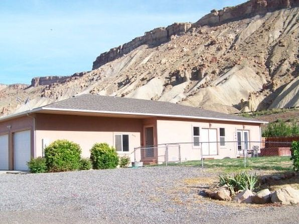 palisade co for sale by owner fsbo 3 homes zillow