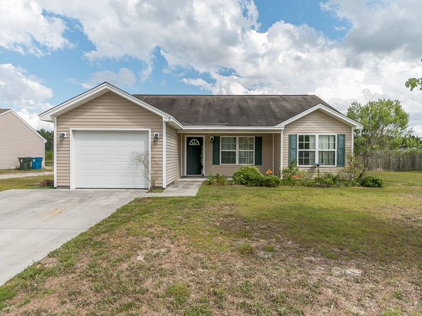124 willow dr guyton ga 31312 zillow for Http zillow com home details