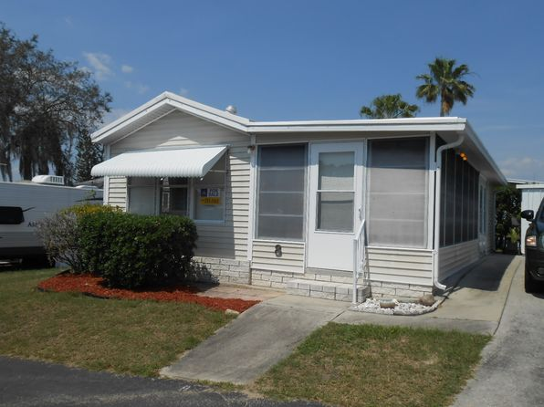 Homes For Rent By Owner Lake Placid Fl