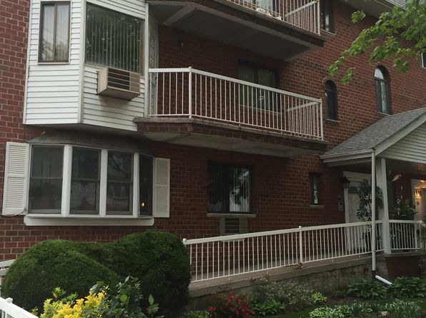 Canarsie new york short sale homes houses 6 homes zillow - One bedroom apartments in canarsie brooklyn ...