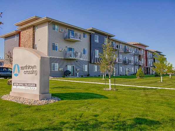 Apartments For Rent In Fargo Nd Zillow