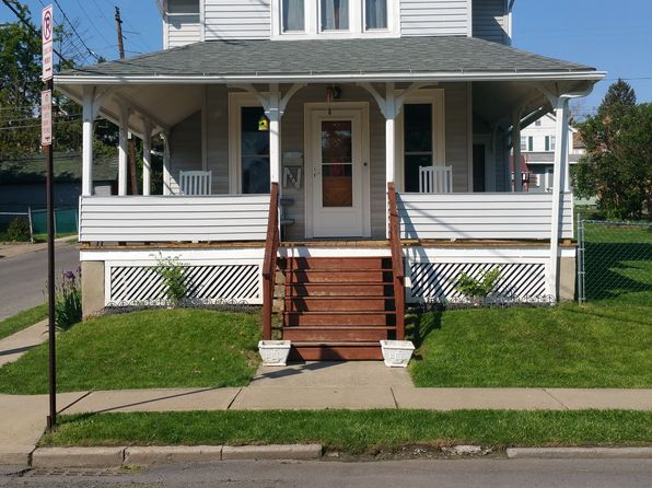 singles in lock haven 52 sylvan dr, lock haven, pa 17745 single family home  sold on august 28,  2018 306 s fairview st, lock haven, pa 17745 single family home.