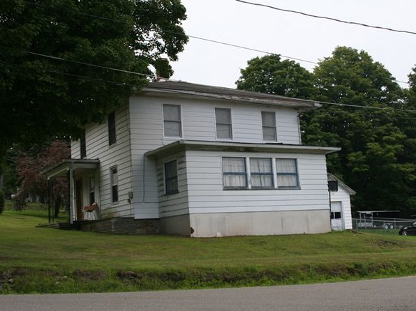 401 center st ulysses pa 16948 zillow