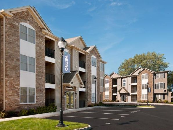 At least 1 bedroom apartments for rent in woodbridge - One bedroom apartment for rent in nj ...