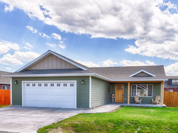 Recently Sold Homes In Helena Mt 1 465 Transactions Zillow