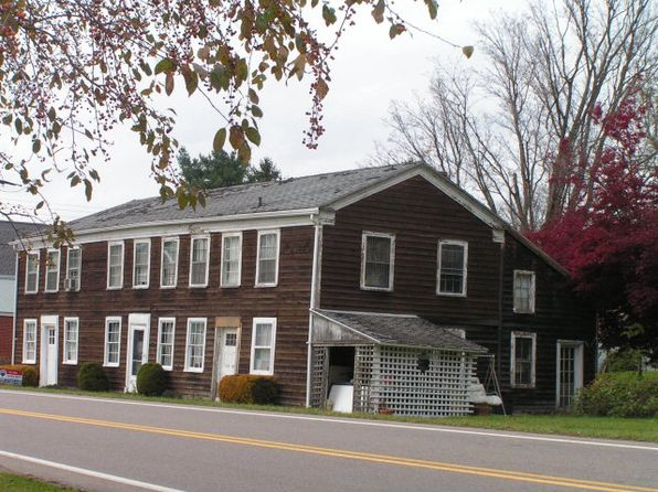harmonsburg divorced singles View pennsylvania homes for sale and real estate listings and get the best house for you at  single family  harmonsburg hibbs hiller hostetter indianola.