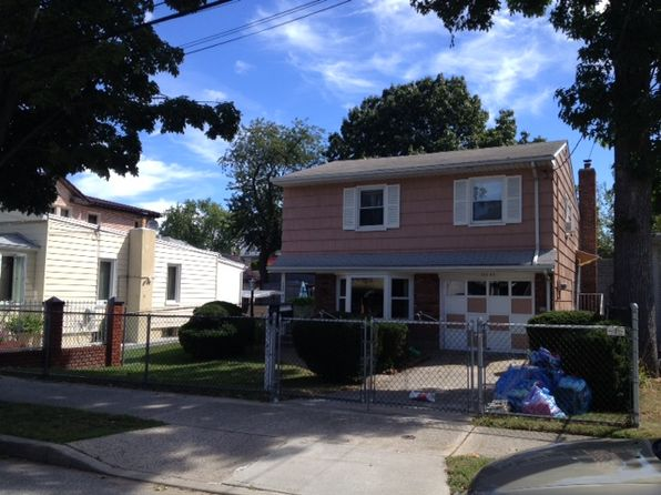 south ozone park singles 268 single family homes for sale in south ozone park new york view pictures of homes, review sales history, and use our detailed filters to find the perfect place.