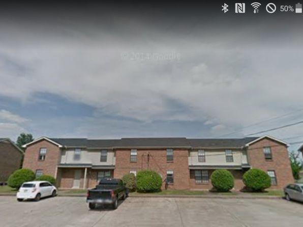 278 northridge dr apt 4 clarksville tn 37042 zillow for Target clarksville tn
