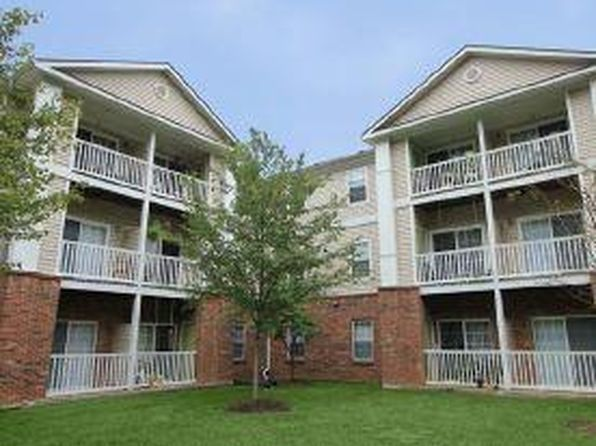 Apartments For Rent In Richmond Il