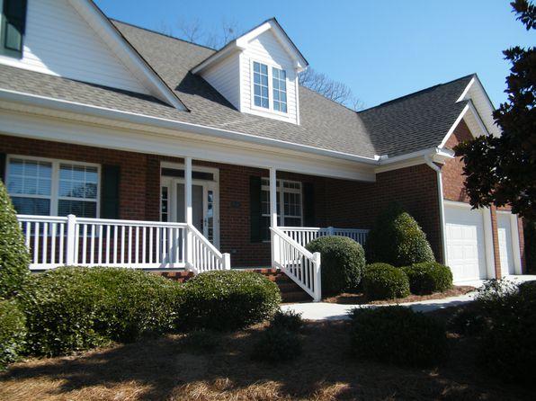 30 Miles Of Trails Aiken Real Estate Aiken Sc Homes