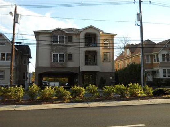 818 westfield ave apt 202 elizabeth nj 07208 zillow. Black Bedroom Furniture Sets. Home Design Ideas