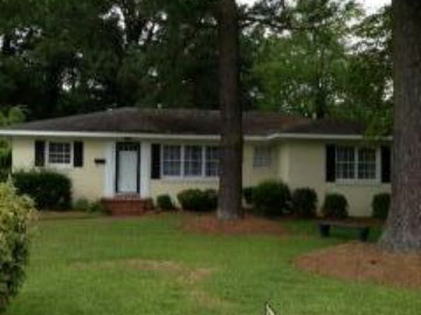 1804 branch st nw wilson nc 27893 zillow for Bath remodel wilson nc