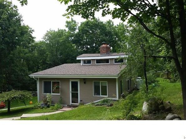 Foreclosed Homes For Sale In Warwick Ny