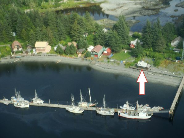 port alexander singles Alaska's inside passage & san juans cruise  port taxes/fees are in addition to your cruise fare  behm canal is located in the alexander archipelago.