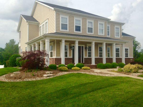 Craftsman Style Edwardsville Real Estate Edwardsville