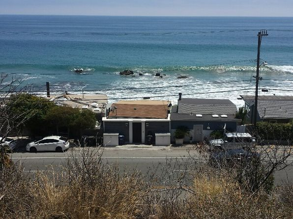24526 vantage point ter for rent malibu ca 90265 zillow for 24543 vantage point terrace