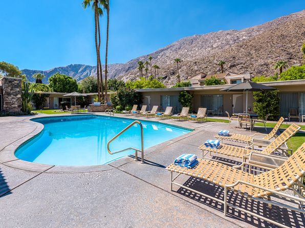 Palm springs ca luxury homes for sale 896 homes zillow for Palm spring houses for sale