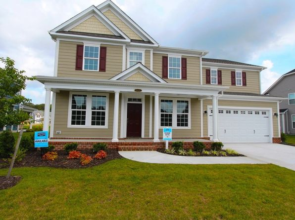 1136 magdolna dr chesapeake va 23322 zillow for Http zillow com home details