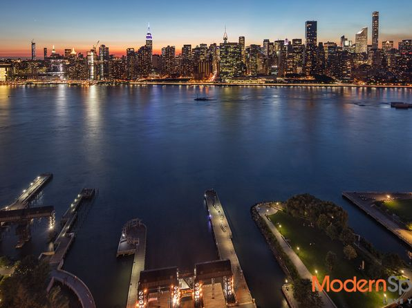 Apartment separate hunters point real estate hunters for Zillow long island city