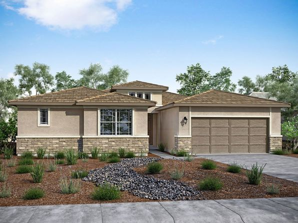 Modesto ca new homes home builders for sale 2 homes for California home builders directory