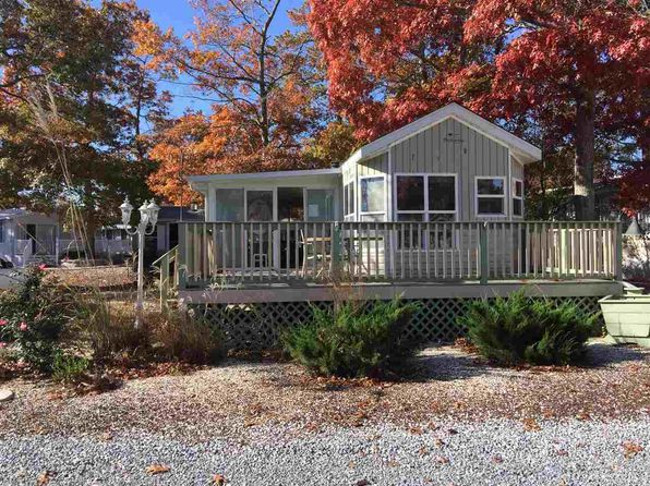cape may county nj mobile homes manufactured homes for sale 143 homes zillow. Black Bedroom Furniture Sets. Home Design Ideas