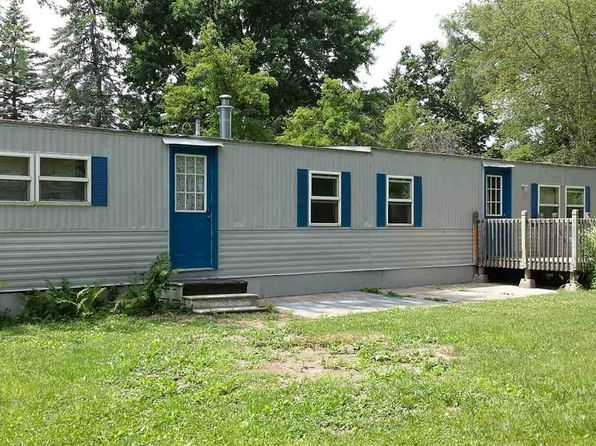 grass lake township mi mobile homes manufactured homes