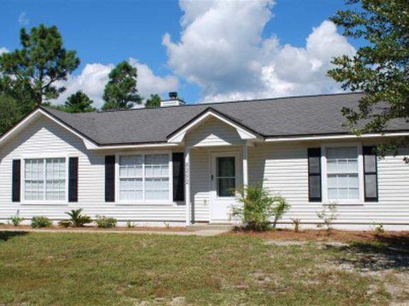 2 acre lot navarre real estate navarre fl homes for