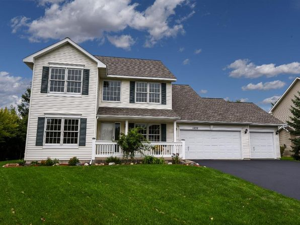 on one level shakopee real estate shakopee mn homes for sale zillow