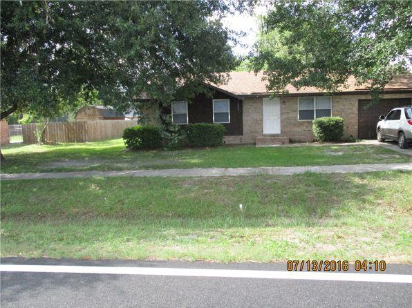 on large lot hilliard real estate hilliard fl homes