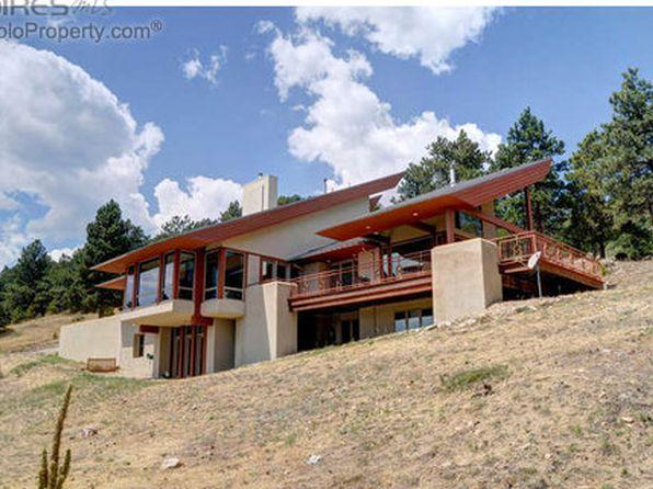 custom glass boulder real estate boulder co homes for