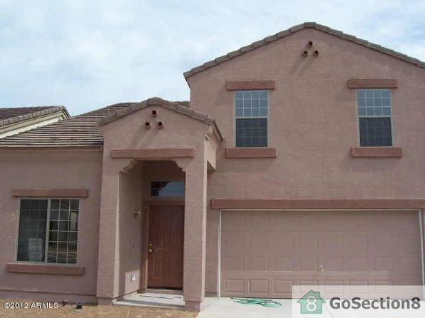 Houses for rent in laveen phoenix 90 homes zillow for Zillow homes for rent phoenix