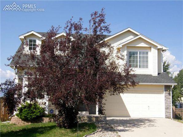 huge garage 80923 real estate 80923 homes for sale