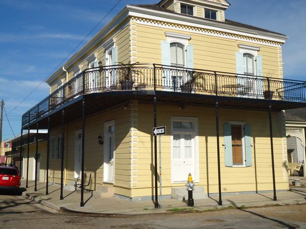 New Orleans La Condos Apartments For Sale 249 Listings